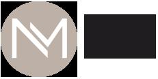 Fundació Nou Mil.lenni Logo